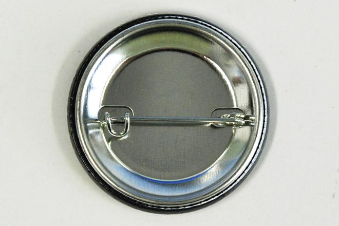 缶バッジ 画像2