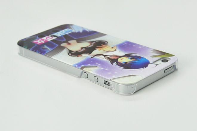 iPhone5ケース 画像4