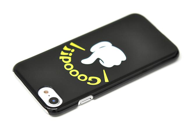 iPhoneハードケース 画像6